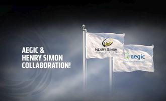 Henry-simon-and-aegic-partnership_photo-cred-alapala_e