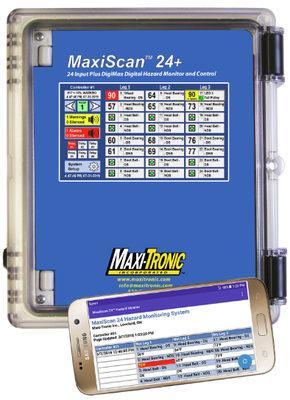 Maxi-tronic_maxiscan-24-controller_photo-cred-maxi-tronic_e