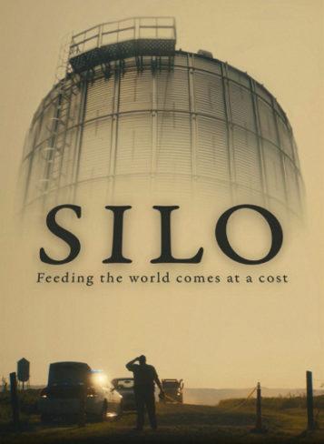 Sukup Silo film