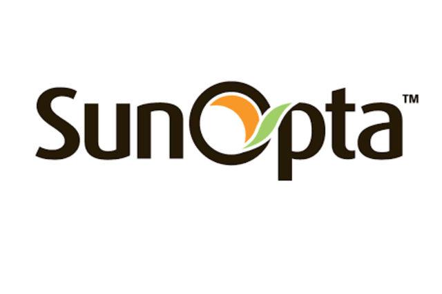 Sunopta-logo