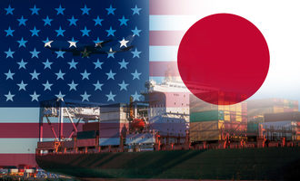 Us-japan-trade_photo-cred-adobe-stock_e1