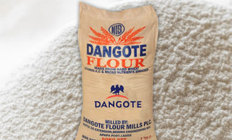 Dangoteflour_lead