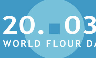 Stern-wywiol-gruppe_world-flour-day-logo_photo-cred-stern-wywiol-gruppe_e
