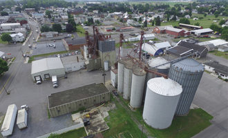 Wenger_wenger-purchase-of-risser-grain-includes-its-feed-mill-in-martinsburg-pennsylvania_photo-cred-wenger_e