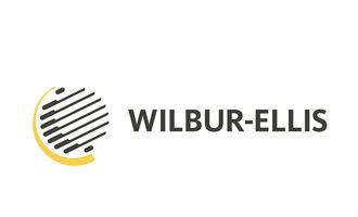 Wilbur ellis logo e
