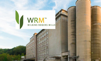 Wilkins-rogers-maryland-mill