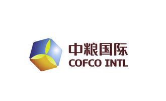 Cofco_logo_e