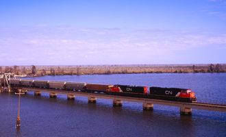 Canadian-national-railway_manchac-louisiana-us_photo-cred-cn_e
