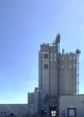 Cargill_temple-texas-feed-facility_photo-cred-cargill_e