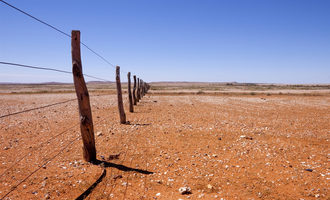 Drought_australian-drought_photo-cred-adobe-stock_e