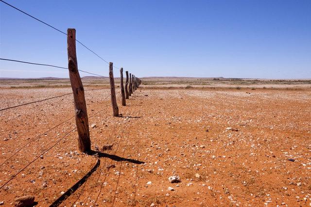 Drought_australian-drought_photo-cred-adobe-stock_e