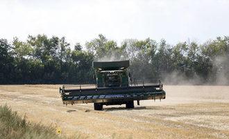 Fao_russia-wheat-harvest_photo-cred-fao
