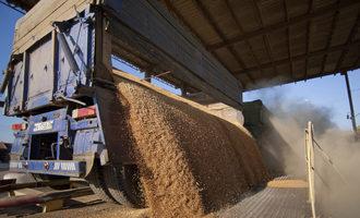 Louis-dreyfus_truck-unloading-grain_blagadarniy-russia_photo-courtesy-of-louis-dreyfus_mark-wilson_e