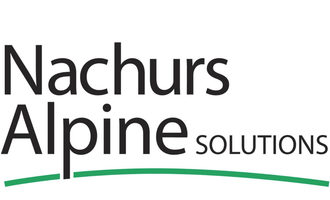 Nachurs-alpine-solutions_logo_photo-cred-wilbur-ellis_e1