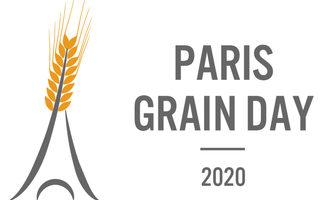 Paris-grain-day-logo_photo-cred-paris-grain-day_e