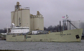Port-of-oswego_grain-unloading_photo-cred-port-authority-of-oswego