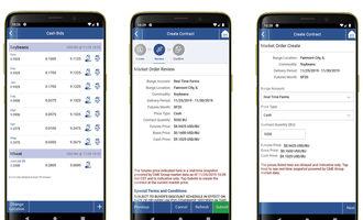 Bunge_mobile-grain-price-tracking-app_photo-cred-bunge_e