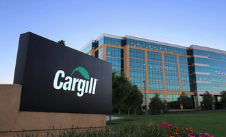 Cargill hq sign photo cred cargill2