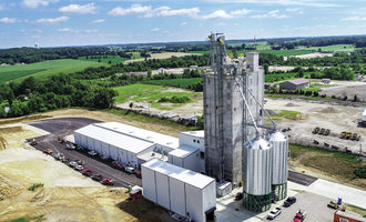 Feed-ops_when-its-time-to-build_superior-ag-feed-mill_e