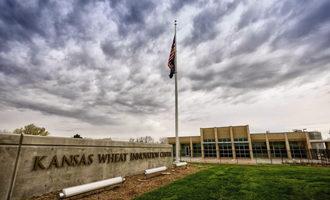 Kansas-wheat-innovation-center_e