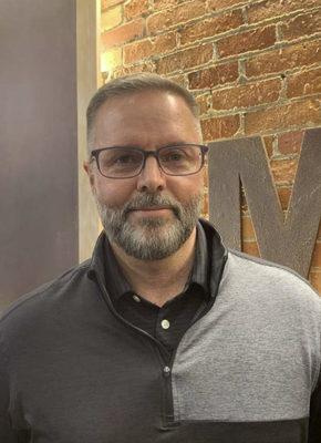Mennel milling steve adams director of milling ops photo cred mennel milling e