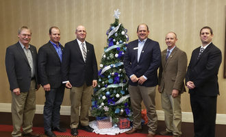 Sorhgum-checkoff_newly-sworn-in-board-officers-2019_photo-cred-sorghum-checkoff_e