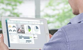 Tech-profile_mill-of-the-future_phot-1_sept_e