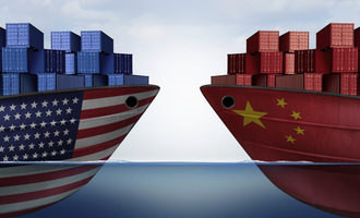Us-china-trade_adobestock_197535148_e