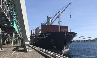 Viterra-australia_glencore-ag-vessel-being-bound-for-yemen-dec-2019_photo-cred-viterra-australia