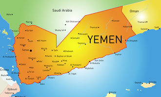 Yemen_adobestock_71602233_e
