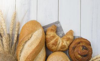 Bread adobestock 198648757 e1
