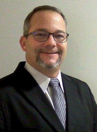 Eric Werth