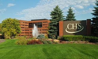 Chs headquarters photo cred chs
