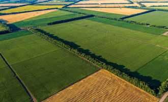 Farm-land_photo-cred-adobe-stock_e