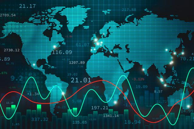 Foreign-stocks_photo-cred-adobe-stock_e