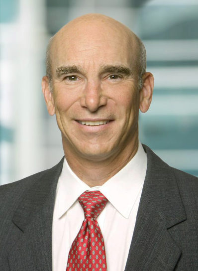 Doug Stark Scoular board of directors member