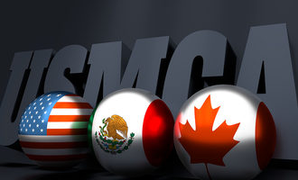 Usmca_photo-cred-adobe-stock_e1
