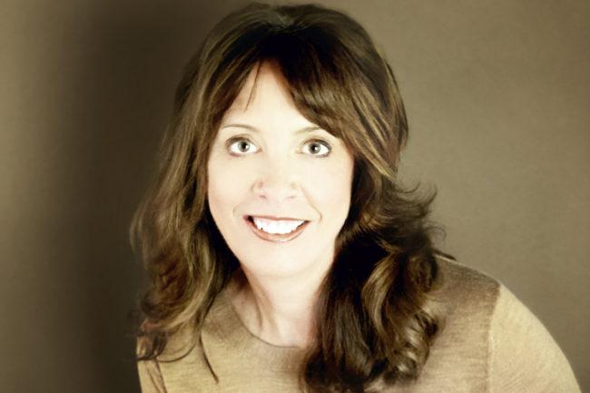 Molly Hemmeter Wilbur Ellis board member