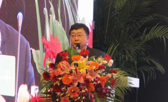 Zhengchang-forum