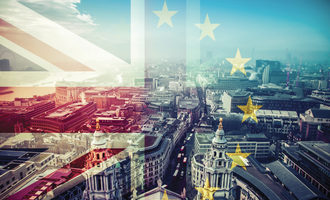 Brexit certainty for a year adobestock 142518366 e