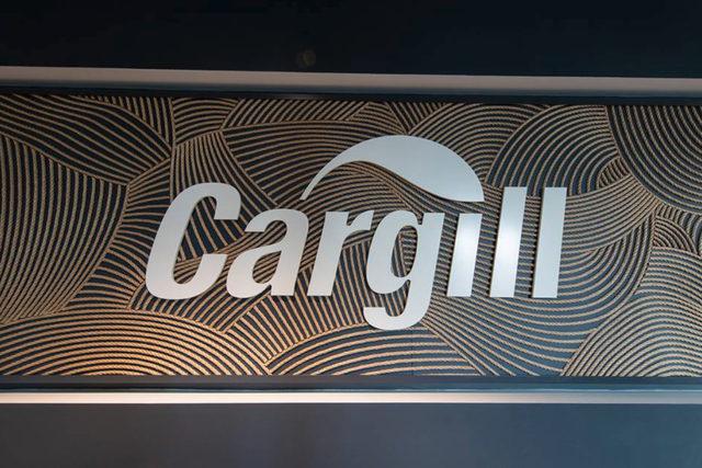 Cargill_sign_photo-cred-cargill_e1