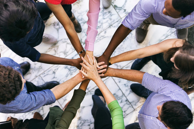 Diversity-in-the-work-force_adobestock_176912892_e1