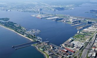 Duluth-seaway-port-authority_port-of-duluth-superior_photo-cred-duluth-seaway-port-authority