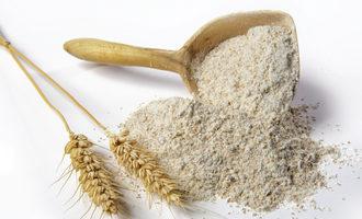 Flour adobestock 169806265 e