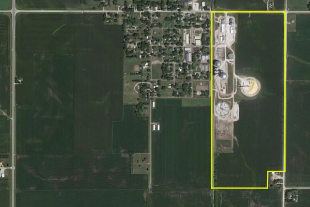 Landus-cooperative_yale-iowa-proposed-feed-mill-site_photo-cred-google-maps_e