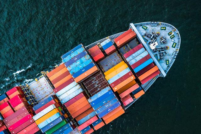 Shipping-trade_photo-cred-adobe-stock_e