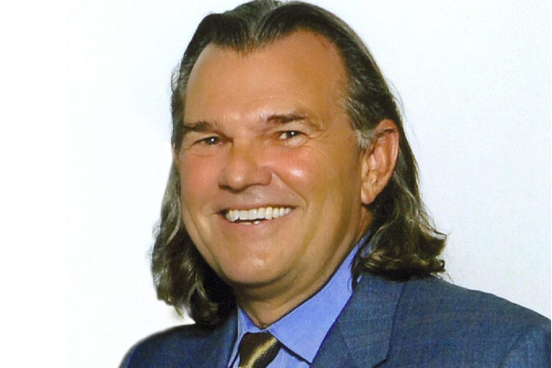 Steve Sukup