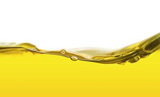 Oils adobestock 188357637 e