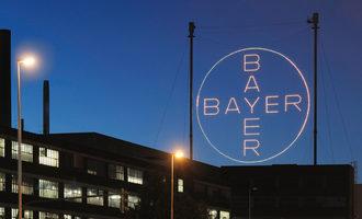 Bayerfacility lead