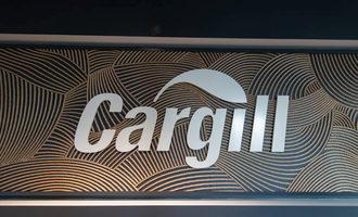 Cargill_sign_photo-cred-cargill_e